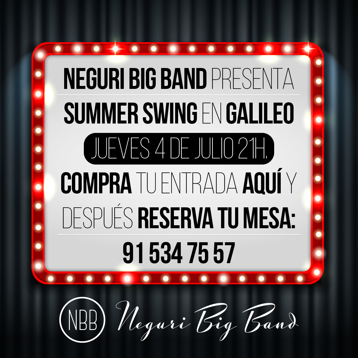 concierto-neguri-big-band-sala-galileo